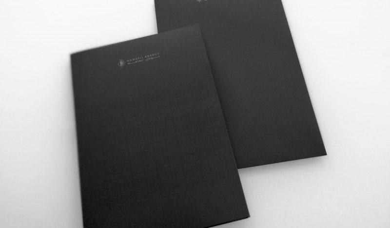 folders-fx-nawafil-800x632